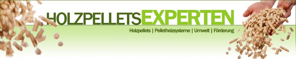 Holzpellets | Pelletheizsysteme | Förderung